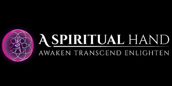 A Spiritual Hand