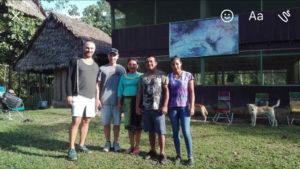 https://www.aspiritualhand.com/ayahuasca-testimonials/