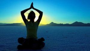 spiritual-retreats