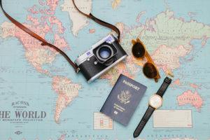travel-itinerary